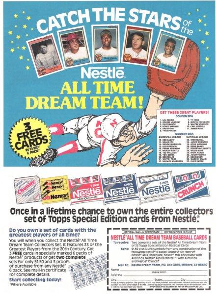 1987 boys life June