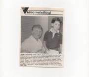 1986 video retailing magazine