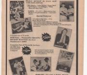 1982, SCD, 11/01/1982