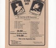 1980, SCD, 12/15/1980