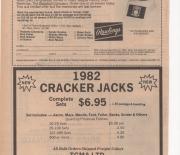 19812, SCD, 09/03/1982