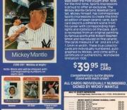 1987 yankees magazine
