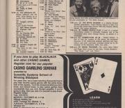 1980 TV week 10/12-18/1980