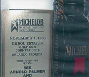 1986 anheuser-busch