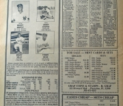 1987 baseball hobby news june