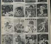 1986 baseball hobby news dec.