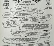 1980 era
