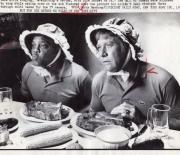 1980 N.Y. Daily News 07/09