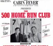 1988 Cabin Fever