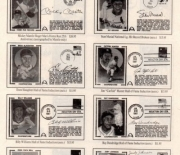 1989 Don Lepore