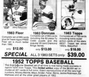 1983 don jennings
