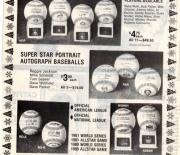 1981 TCMA