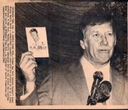 1983 AP Photo 02/08