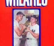 1987 wheaties picture frame box by spectrum photo
