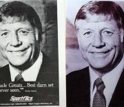 1986 sportflics duo