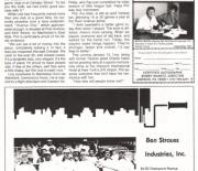 1985 yankees mag 02/21