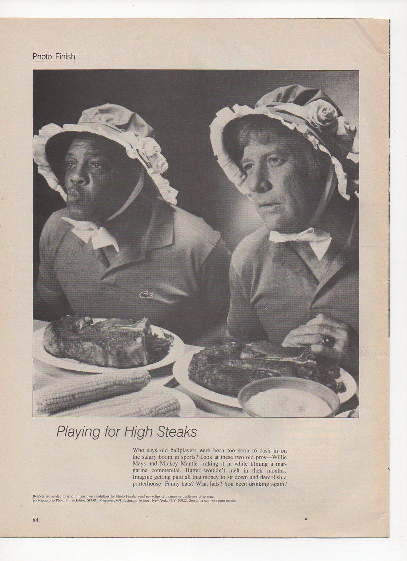 1980 sport magazine