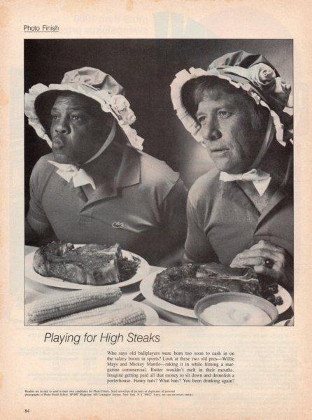 1989 Sports Magazine October