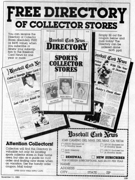 1983 SCD 11/11