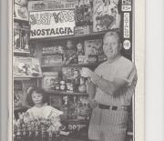 1989 just kids nostalgia, october