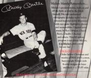 1988 yankees magazine