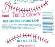 1982 apple baking