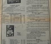 1986 baseball hobby news nov.