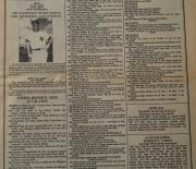 1987 baseball hobby news june