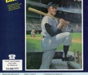 1988 unknown publication