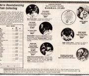 1984 baseball hobby news april