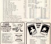 1980 TCMA