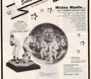 1989 baseball cards nov.