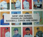 1989 franklin caramel co.