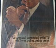 1989 USA today 05/01