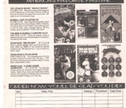1990 era baseball digest