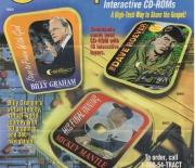 1997 gospelcom.net