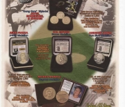 1998 tuff stuff november