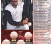 1991 jc penney