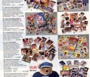 1995 jc penney xmas