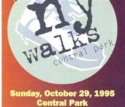 1995 ny daily news 10/29