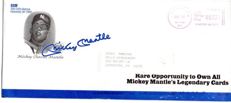 1997 gsm