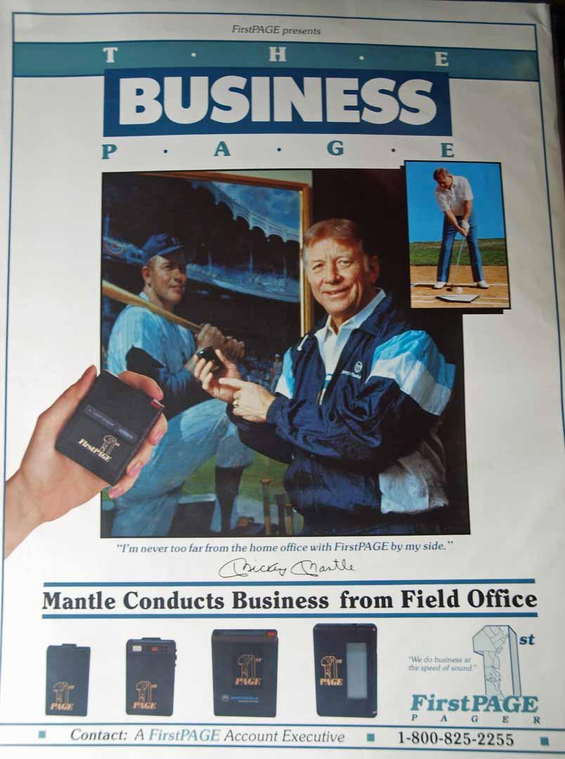 1990 era