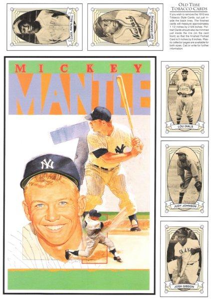 1992 sports card news