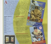 1997 american tract