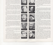 1990 conn smythe dinner, ,inside pages