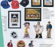 1997 back to the 50s catalog