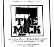 1995 first united methodist church 08/20