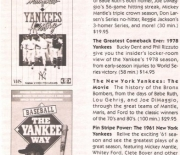 1990 era baseball digest