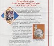 1995 longton crown 4 page slick
