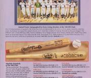 1991 QVC sports gazette, autumn edition